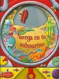 Navega en tu submarino