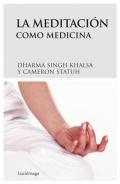 La meditaci�n como medicina