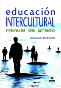 Educacin Intercultural. Manual de grado.
