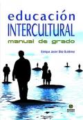 Educaci�n Intercultural. Manual de grado.