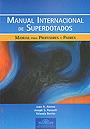 Manual internacional de superdotados. Manual para profesores y padres.
