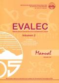 EVALEC. Bater�a para la Evaluaci�n de la Competencia Lectora. Volumen II. ( Manual niveles 4, 5 y 6 ).