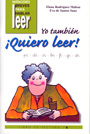 Yo tambin Quiero Leer! 6. pr, ctr, cr, br, fr, gr, dr