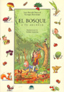 El bosque. A tu alcance