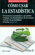 C�mo usar la estad�stica