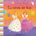 La estrella del baile (Valeria Varita).