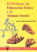 El profesor de educaci�n f�sica y el alumno sordo