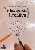 La inteligencia creativa.
