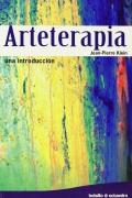 Arteterapia. Una introducci�n. (bolsillo)