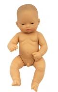 Baby asi�tico ni�o (32 cm)
