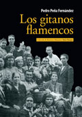 Los gitanos flamencos