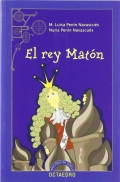 El rey Matn