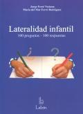 Lateralidad infantil. 100 preguntas, 100 respuestas