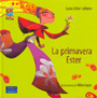 La primavera Ester - liquidacin -