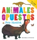 Animales opuestos