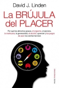 La brjula del placer.