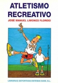 Atletismo recreativo.