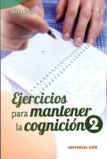 Ejercicios para mantener la cognici�n 2.