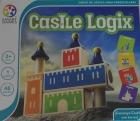Castle Logix �Vamos a construir castillos!