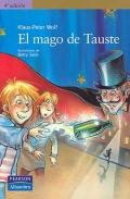El mago de Tauste