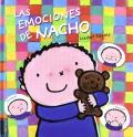 Las emociones de Nacho.