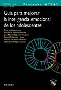 Programa Intemo. Gu�a para mejorar la inteligencia emocional de los adolescentes