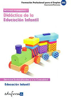 Download Imagenes Del Libro Animaplanos Modulo 6 De Didactica Y