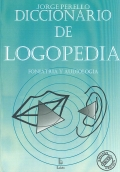 Diccionario de logopedia, foniatra y audiologa