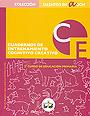 Cuadernos de entrenamiento cognitivo creativo. 2� curso de educaci�n primaria.
