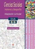 Ciencias Sociales. Historia y Geografía. Adaptación curricular. 2º de ESO.