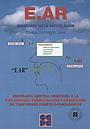 EAR. Programa Visualizado para la Ense�anza de la Articulaci�n