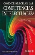�C�mo desarrollar las competencias intelectuales?