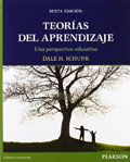 Teor�as del aprendizaje. Una perspectiva educativa