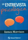 La entrevista psicol�gica