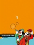 El aguilucho sabio. Cuaderno de entretenimiento. (cuadernos 5 y 6)