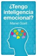 �Tengo inteligencia emocional?.