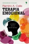 Terapia emocional.La salud de los sentimientos