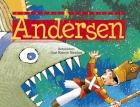 Cuentos clásicos de Andersen.