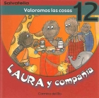 Laura y compañía-Valoramos las cosas 12