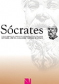 SOCRATES. Protocolo Magallanes de Evaluaci�n de Variables Modulares del �xito escolar.