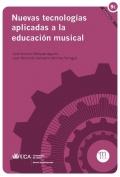 Nuevas tecnolog�as aplicadas a la educaci�n musical