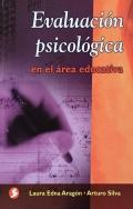 Evaluaci�n psicol�gica en el �rea educativa
