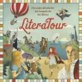 Literatour. Un viaje alrededor del mundo de los libros