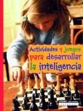 Actividades y juegos para desarrollar la inteligencia
