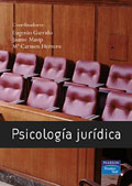 Psicolog�a jur�dica