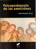 Psicopedagogía de las emociones.
