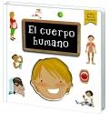 El cuerpo humano (imaginarium)