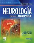 Neurolog�a para el logopeda.
