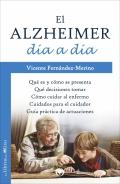 El alzheimer d�a a d�a.