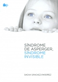 S�ndrome de asperger, s�ndrome invisible.